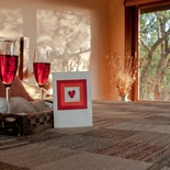 Romance at Bushwillow Collection
