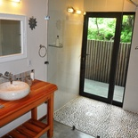 Bathroom, Cottage, Bushwillow Collection