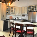 Kitchen, Cottage, Bushwillow Collection