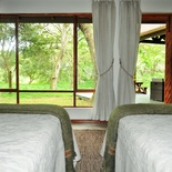 Bedroom, Cottage, Bushwillow Collection