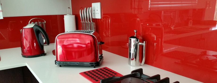 Red Ivory, kitchen, Bushwillow Collection, Boutique